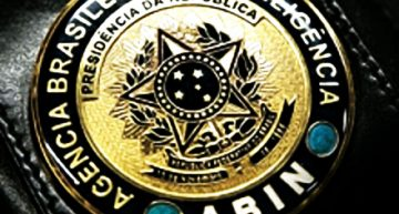 Bolsonaro's Private Parallel Spy Agency