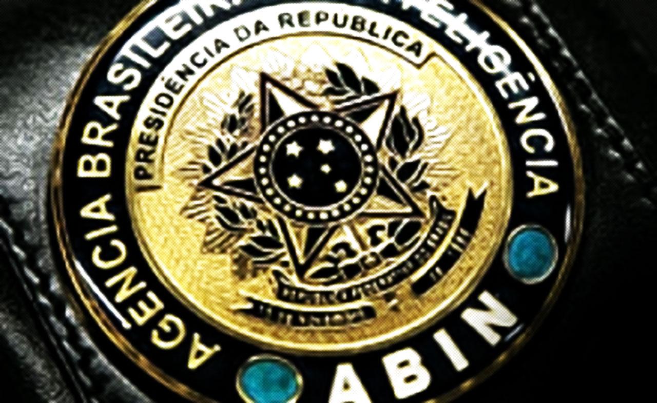 Bolsonaro's Private Parallel Spy Agency
