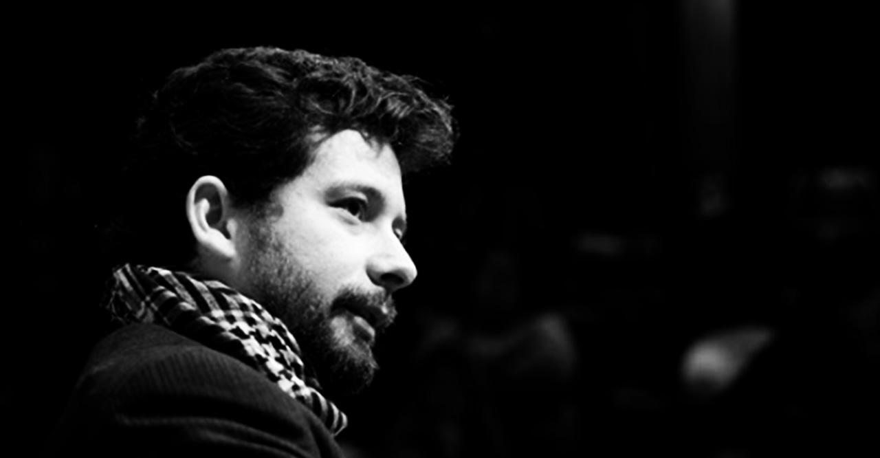 Deutsche Welle censors Brazilian writer on behalf of Bolsonaristas