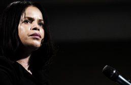 Claudia Webbe MP: We must stand internationally with Brazilians resisting Bolsonaro