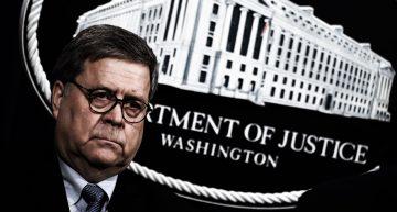 "US Department of Justice ""clarifies"" role in Lava Jato"