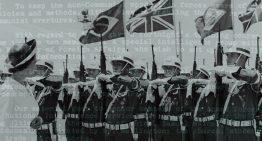 Britain and Brazil's Dictatorship