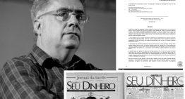 Censorship: Rio Court Attacks Freedom of the Press