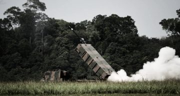 "Operation Amazônia: Brazilian Army ""simulates war"" with Venezuela"