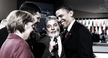 """Obama """"must explain"""" role in Lava Jato and 2016 Coup, as Supreme Court orders unsealing of secret US agreements"""