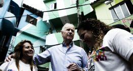 Biden urged to abandon U.S. agreements with far-right Bolsonaro regime