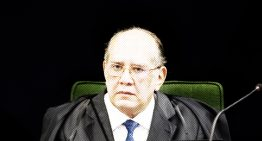 "Lava Jato acted like a ""death squad"" and ""put Stasi to shame"" says Supreme Court Judge"