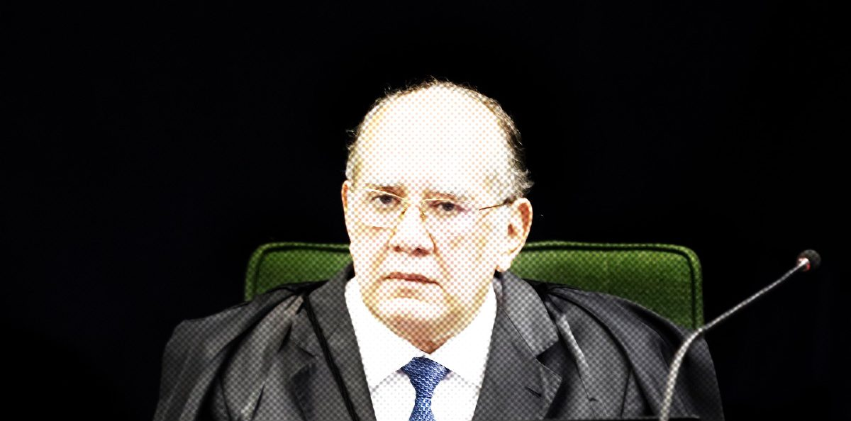 """Lava Jato acted like a """"death squad"""" and """"put Stasi to shame"""" says Supreme Court Judge"""