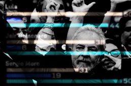 Lava Jato Dies, Lula Is Reborn: Behind The Supreme Court Ruling