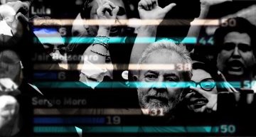 Lava Jato Dies, Lula Is Reborn: Behind The Supreme Court Ruling