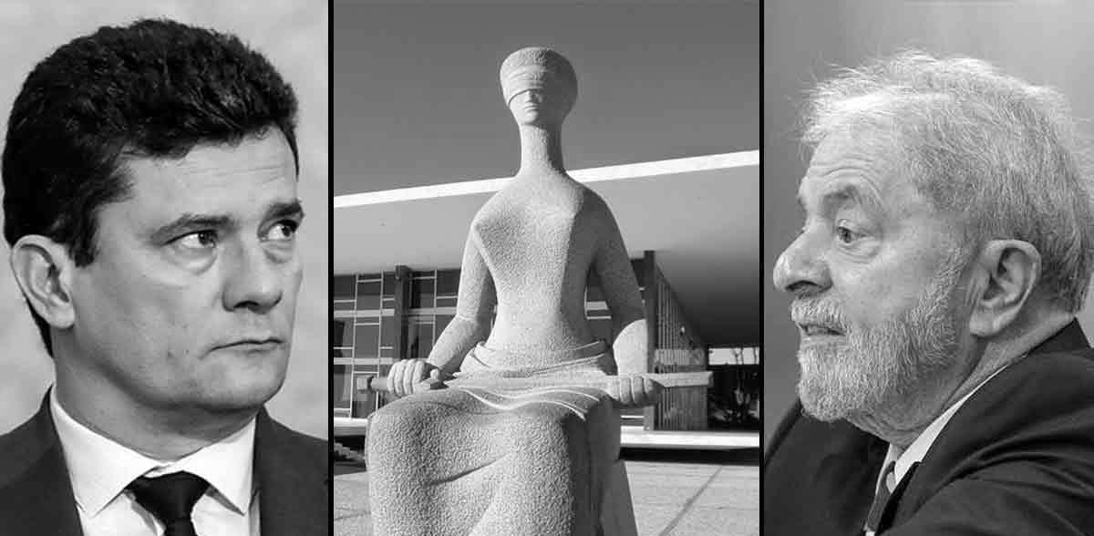 São Paulo Court Rules Lula family never owned Triplex