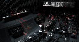 Brazil's Senate Approves Emergency Covid Patent Breaking Bill, Defying Bolsonaro