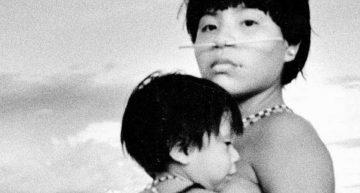 Genocide in Brazil: SOS Yanomami