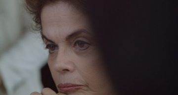 5  years since the 2016 Coup: an Interview with Dilma Rousseff