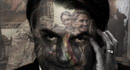 Bolsonaro's Coup: The Bolivia Model?
