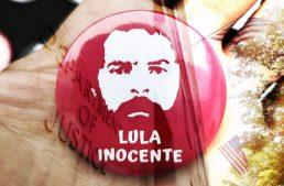 Brasília Judge ends Lava Jato witch hunt against Lula