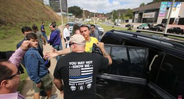 Bombastic Documentary Raises Questions on Bolsonaro Stabbing